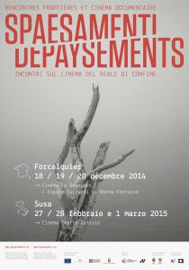 AFFICHE RENCONTRES DEPAYSEMENTS web