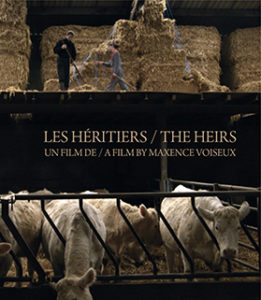 LES-HERITIERS-RECTO-1.ai