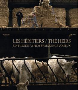LES-HERITIERS-RECTO-1.ai