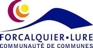 logo-comcom1