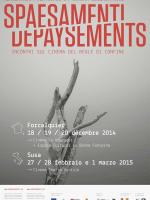 AFFICHE-RENCONTRES-DEPAYSEMENT-appercu